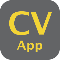 CVApp rakia recruiting