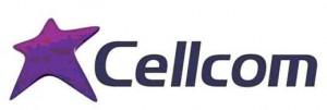 cellcom comm.