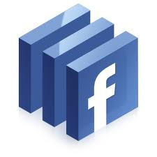 facebook pages and apps
