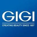 gigi cosmetics