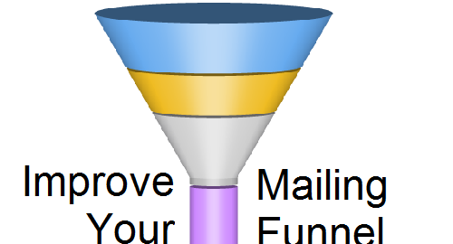 build better email marketing funnel