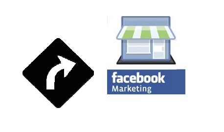 facebook-marketing-map