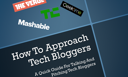 how-to-approach-tech-bloggers-cover-small