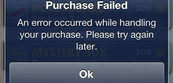in-app-purchase-fail