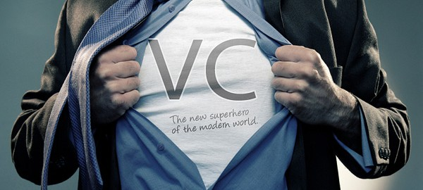 venture_capitalist1