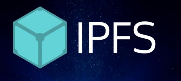 ipfs-logo
